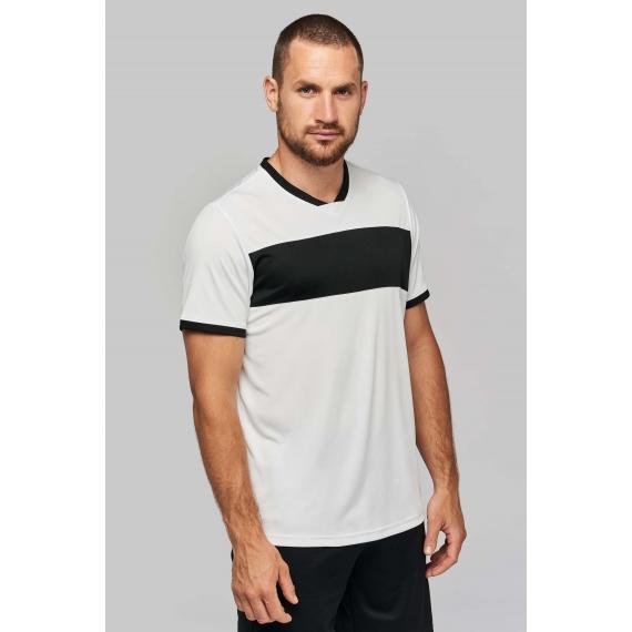 PA4000 Unisex sporta t-krekls