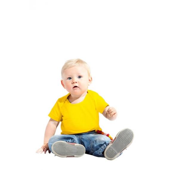 PD 110 Baby-T bērnu t-krekls