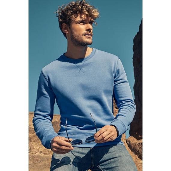 PD 1699 X.O Sweater vīriešu džemperis