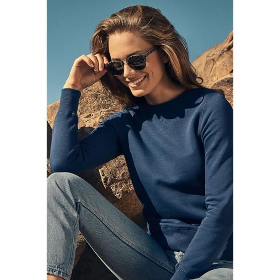 PD 1790 X.O Sweater sieviešu džemperis