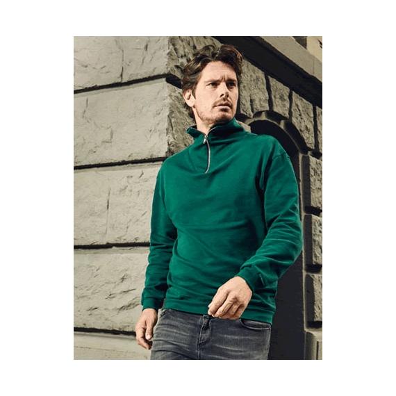 PD 5050 Troyer vīriešu džemperis