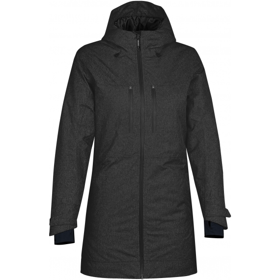 EPJ-1W Polar Vortex sieviešu jaka