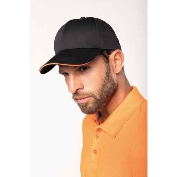 WKP145 Oekotex certified cepure