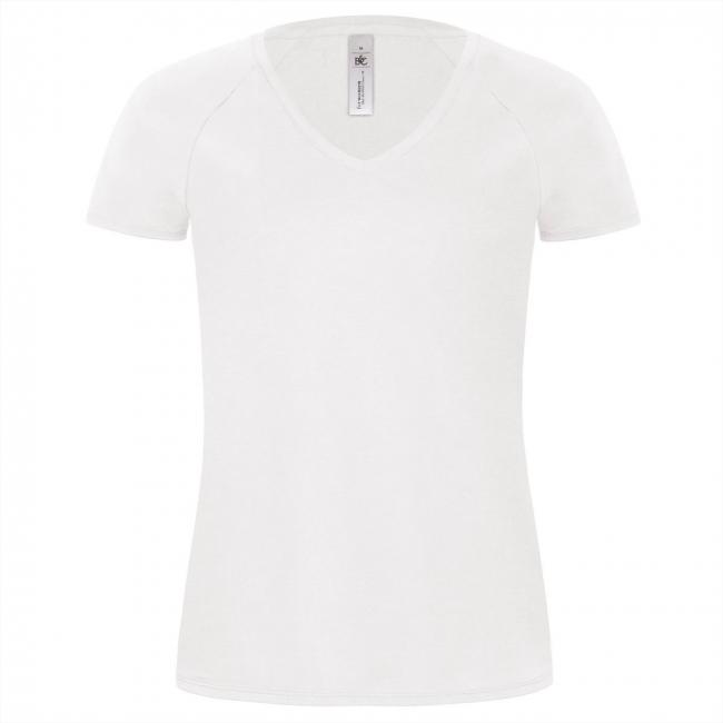 B&C Blondie Classic /women sieviešu t-krekls