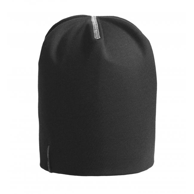ID 0036 Stretch cepure