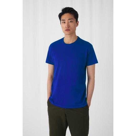 B&C #E190 unisex t-krekls