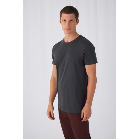 B&C Inspire Plus T /men vīriešu t-krekls
