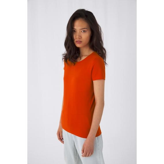B&C Inspire Plus T /women sieviešu t-krekls