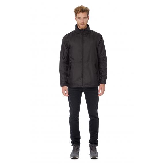 B&C Multi-Active /men vīriešu jaka