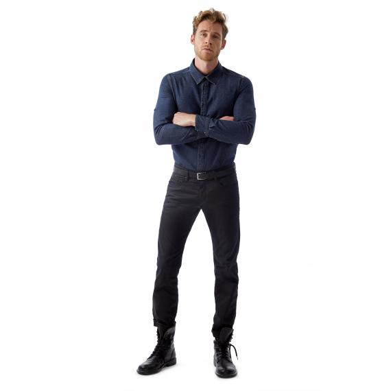 B&C DNM Vision /men vīriešu krekls