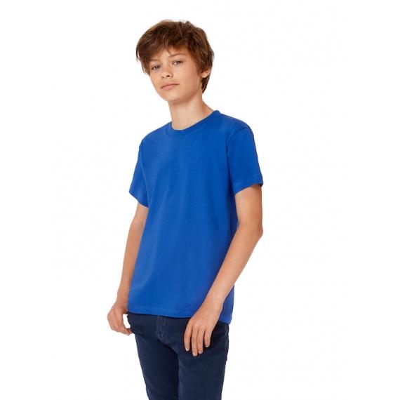 B&C Exact 190 /kids bērnu t-krekls