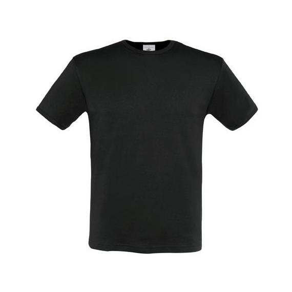 B&C Men-Fit vīriešu t-krekls