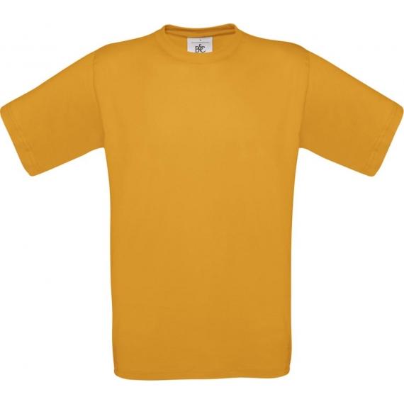B&C Exact 150 unisex t-krekls