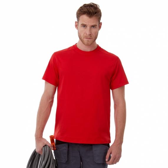 B&C Perfect Pro t-krekls