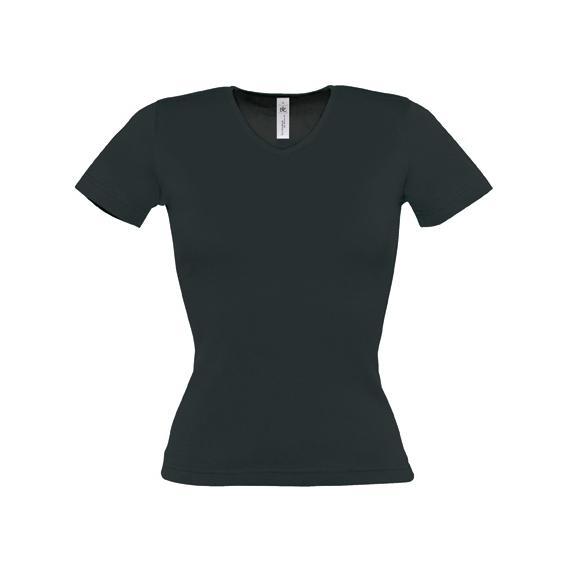 B&C Watch /women sieviešu t-krekls