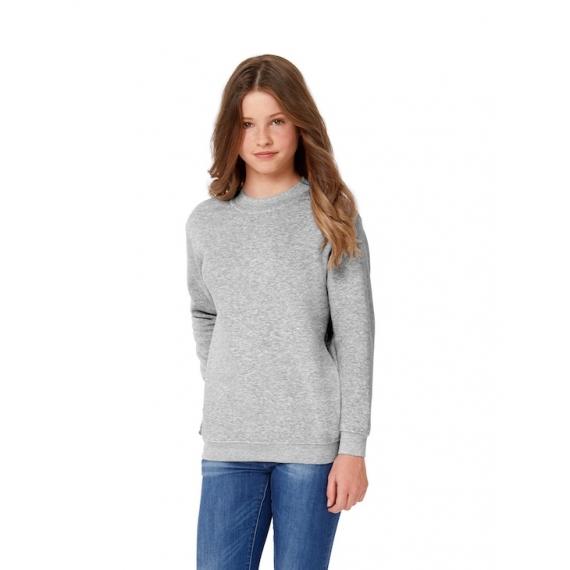 B&C Set In /kids bērnu džemperis