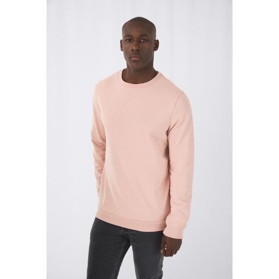 B&C #Set In vīriešu džemperis
