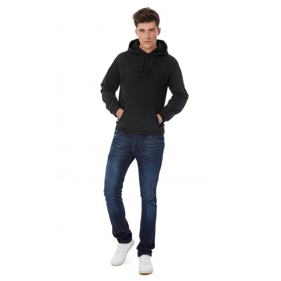 B&C ID.003 unisex džemperis