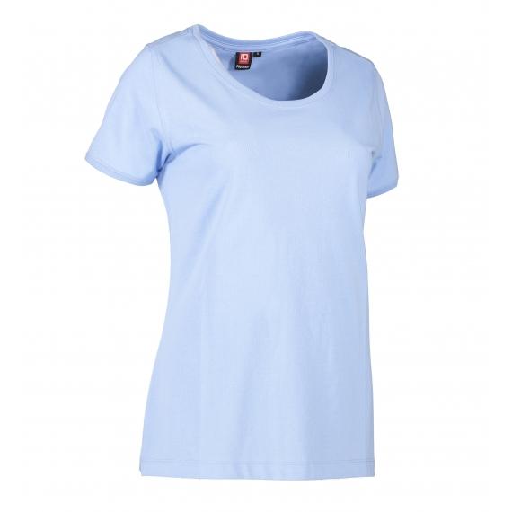 ID 0371 PRO Wear CARE sieviešu t-krekls