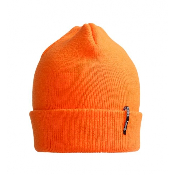 ID 0042 Adīta cepure