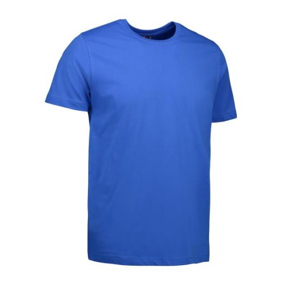 ID 0502 T-Time Slimline vīriešu t-krekls