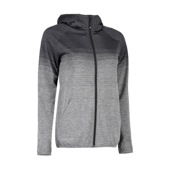 G11026 Geyser Seamless sieviešu jaka