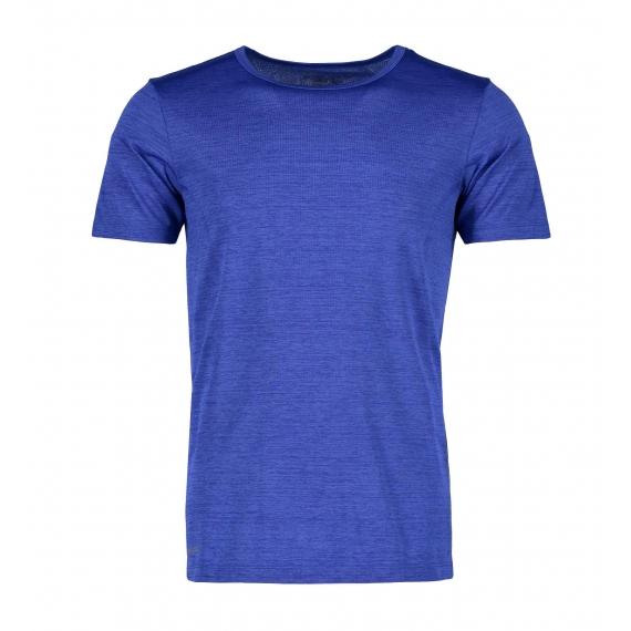 G21020 Geyser Seamless S/S vīriešu t-krekls