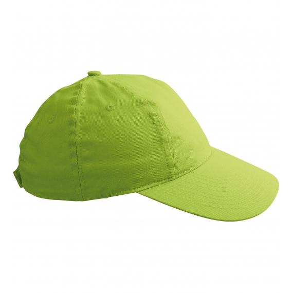 ID 0052 Golf cepure ar nagu
