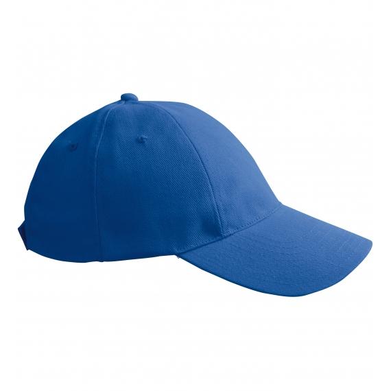 ID 0054 Twill cepure ar nagu