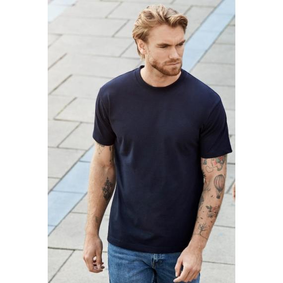 ID 0300 PRO Wear vīriešu t-krekls
