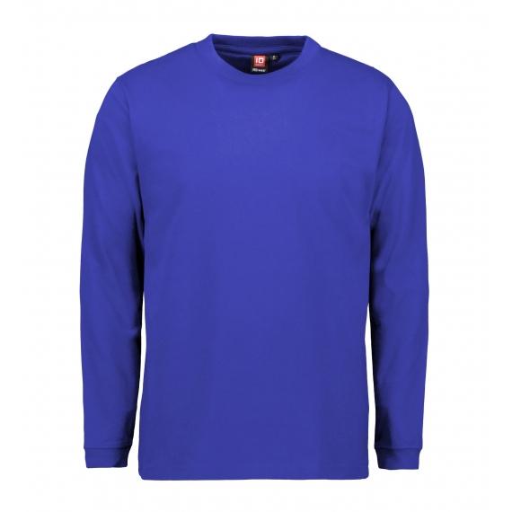ID 0311 PRO Wear LSL vīriešu t-krekls