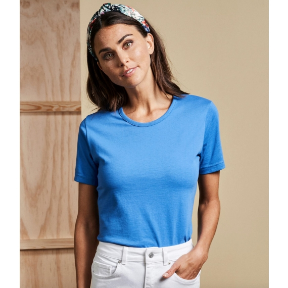 ID 0312 PRO Wear sieviešu t-krekls