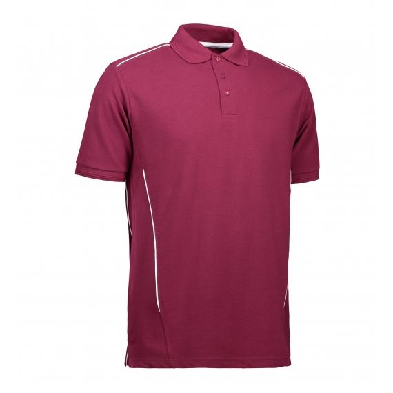 ID 0328 PRO Wear vīriešu polo krekls