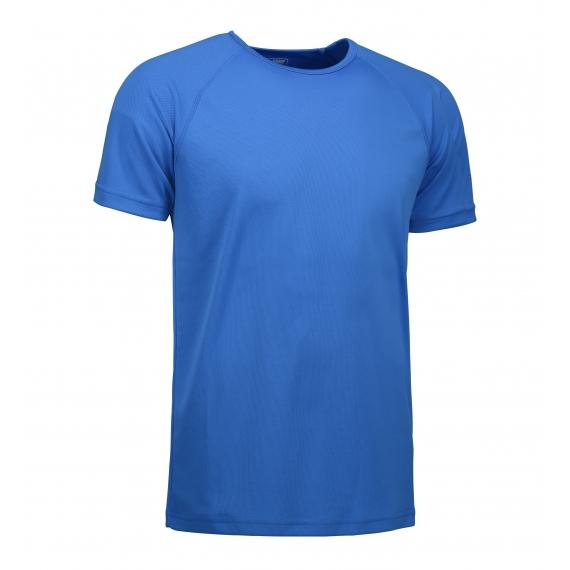 ID 0570 Game Active vīriešu t-krekls