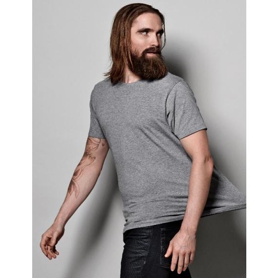 ID 0594 Stretch vīriešu t-krekls