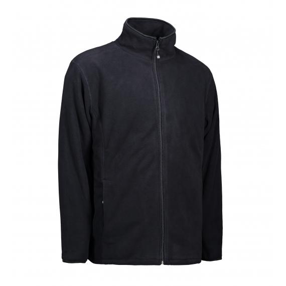 ID 0816 Mikroflīsa vīriešu jaka
