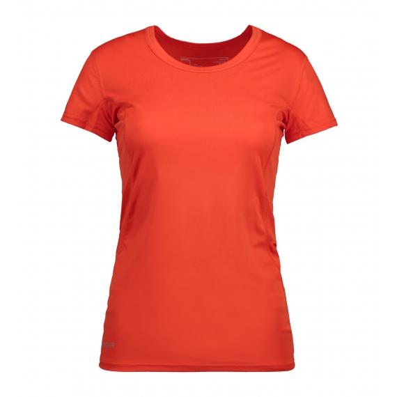 G11002 Geyser Active S/S sieviešu t-krekls
