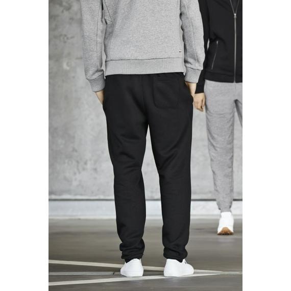 ID 0611 Sweatpants vīriešu bikses