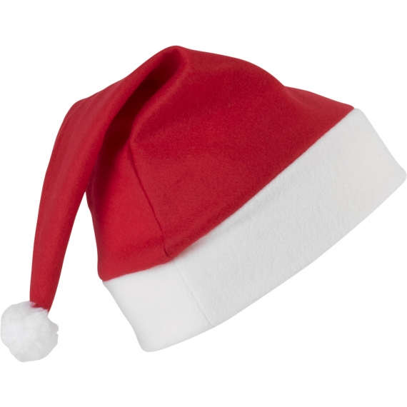 KP539 Santa Claus cepure