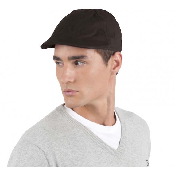 KP601 Duckbill cepure
