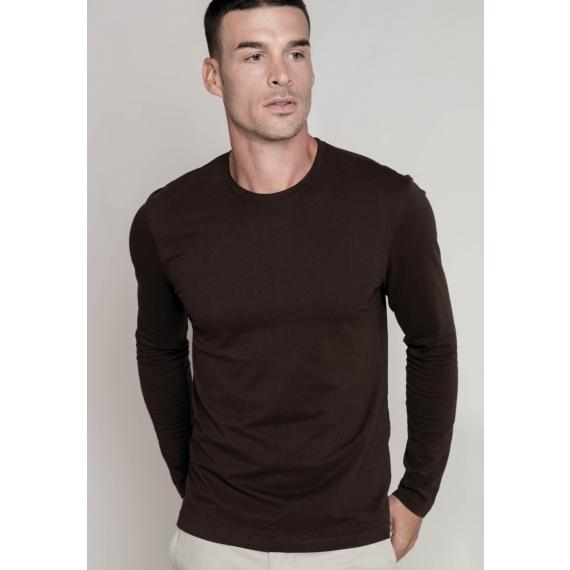 K359 LSL vīriešu t-krekls