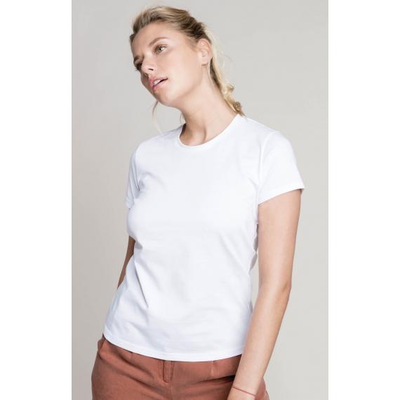 K380 Sieviešu t-krekls