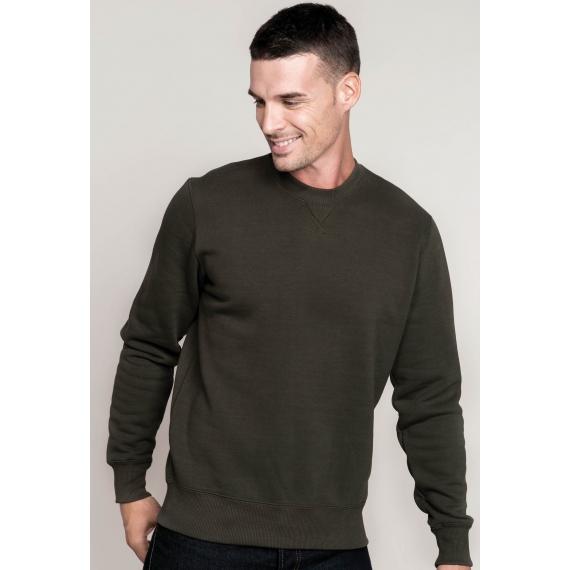K442 Unisex džemperis