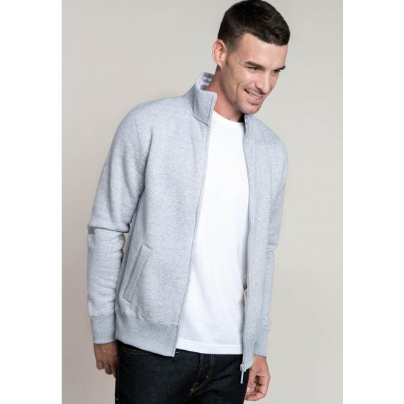 K456 Vīriešu jaka