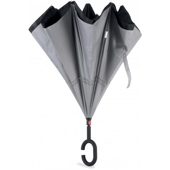 KI2030 Reversais lietussargs