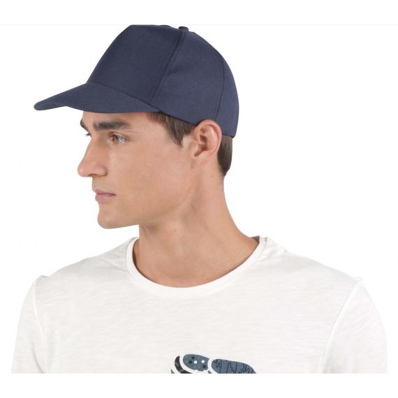 KP157 Polyester unisex cepure ar nagu