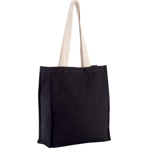 KI0251 Iepirkumu soma-maisiņš