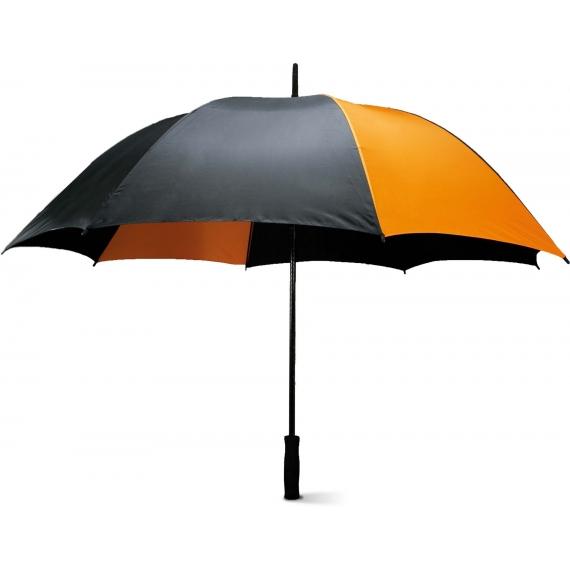 KI2004 Storm vēja izturīgs lietussargs