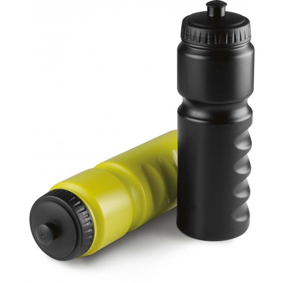 KI3120 Sporta pudele 750 ml