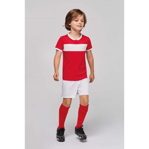 PA4001 Bērnu sporta t-krekls